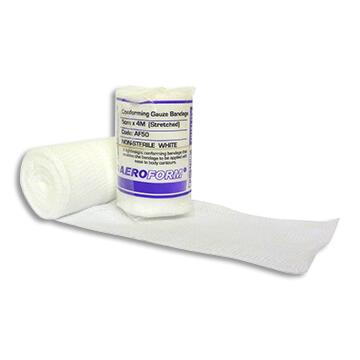 5cm-Conforming-Bandage-1