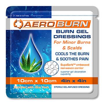 Burn-Dressing-10cm-x-10cm