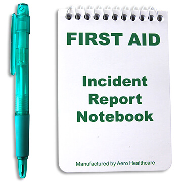 First-Aid-Notebook-with-Pen