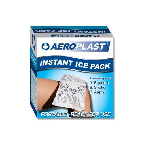 Instant-Ice-Pack-240g