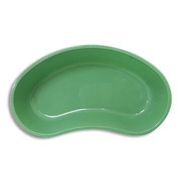 Plastic-Kidney-Dish