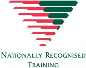 nationally-recognised-training